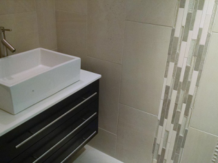 bathroom remodeling grand rapids mi