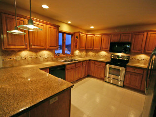Enchanting Kitchen Cabinets Grand Rapids Mi Photos - Home Design ...