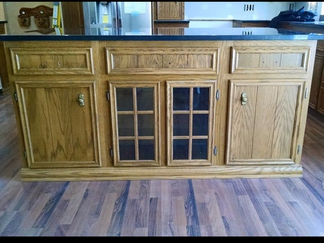 Custom Built Cabinets Comstock Park Ada Grand Rapids Mi Jbj