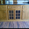 Personalize Your Kitchen With Custom Built Cabinets